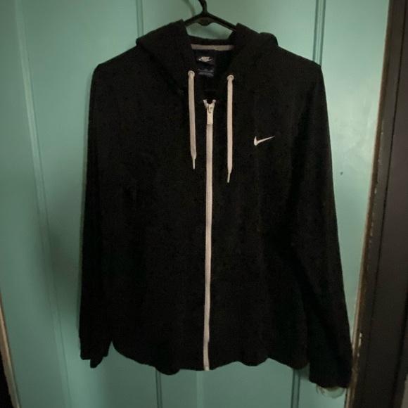Nike Jackets & Blazers - Nike Jacket